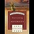 31 Days Toward Overcoming Adversity