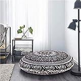 Gokul Handloom Elephant and Peacock Designs Large