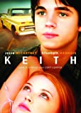 Keith [Import]