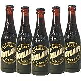 Boylan's 12 oz. Original Birch Beer 12pack