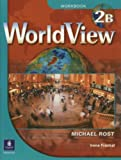 Worldview, Sakamoto, B and Rost, Michael, 0131846957