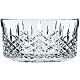 Marquis by Waterford Markham 9in. Bowl