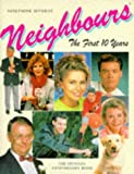 Neighbours : The First 10 Years