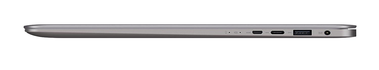 ASUS UX310UA-FC488T - Portátil de 13.3
