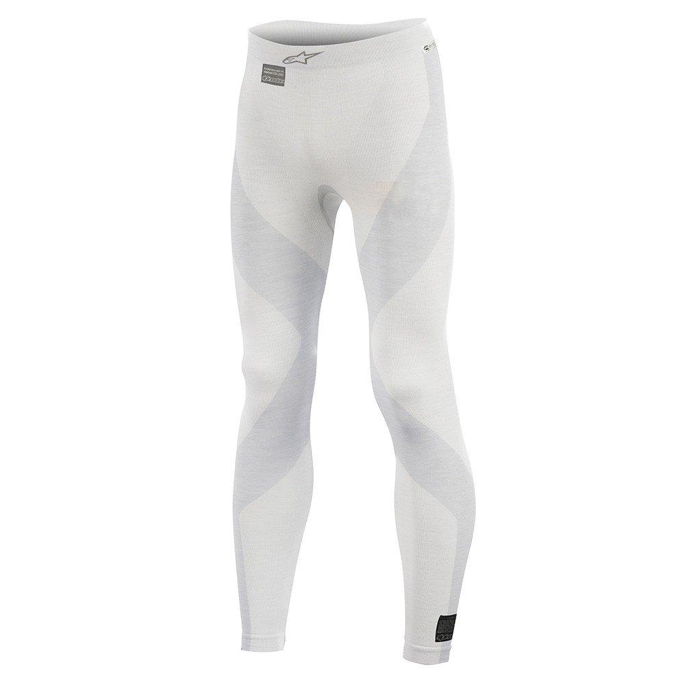Alpinestars ZX EVO Pants