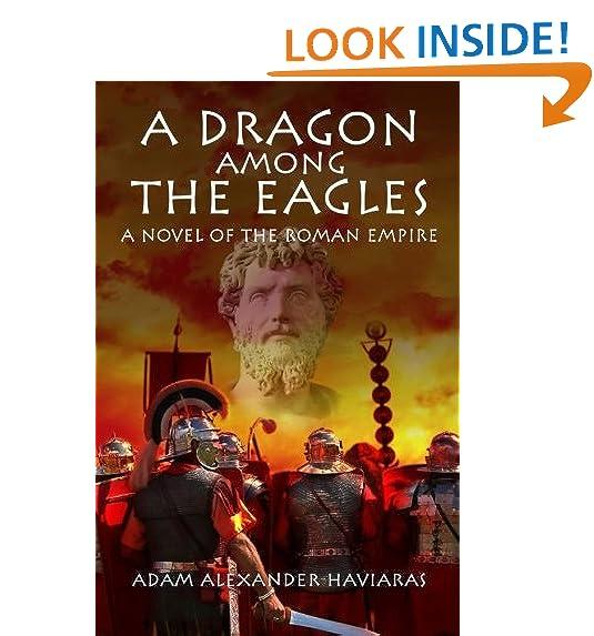 Historical Fiction Books Ancient Rome Amazon Com