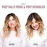 Drybar Prep Rally Prime & Prep Detangler 5 Ounces