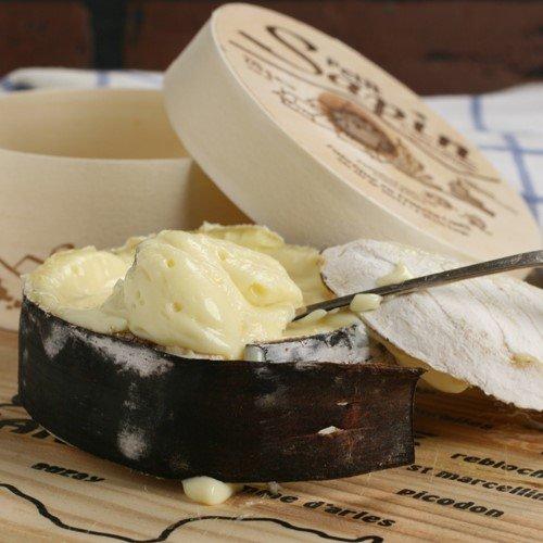 Petit Sapin - Vacherin Mont d'Or Type (9.52 ounce)