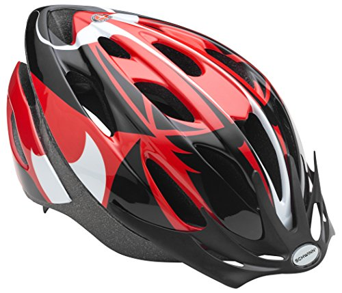 helmet cycling men - 8