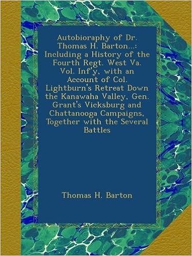 🎖️ Download gratuito di Epub ebook Autobioraphy of Dr
