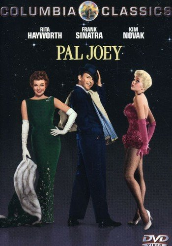 Pal Joey ()