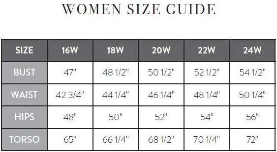 Miraclesuit Women's Plus Size Swimwear Vesuvio Peephole High Neckline Soft Cup Tankini Top with Adjustable Straps Multi