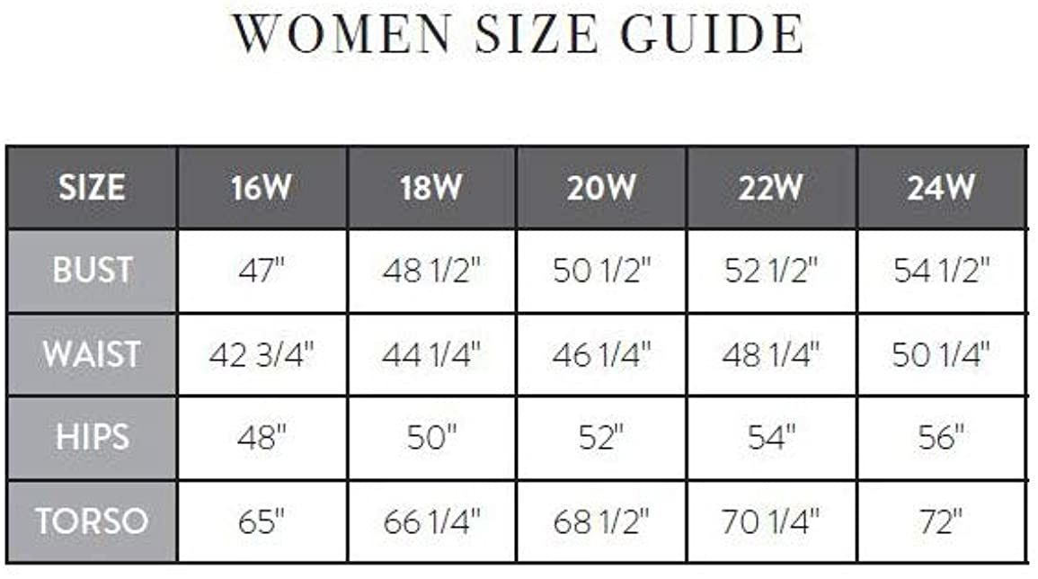 Miraclesuit Womens Swimwear Plus Size Illusionist Crossover Tummy Control V-Neckline Soft Cups One Piece Swimsuit