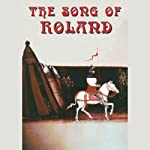 The Song of Roland | Unknown