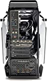 Thermaltake LCGS AH-380 AIO Liquid Cooled Gaming PC