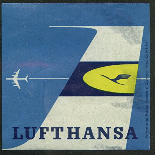 lufthansa-boeing-707-baggage-sticker-print-date-9-61-3-1-2-square-used