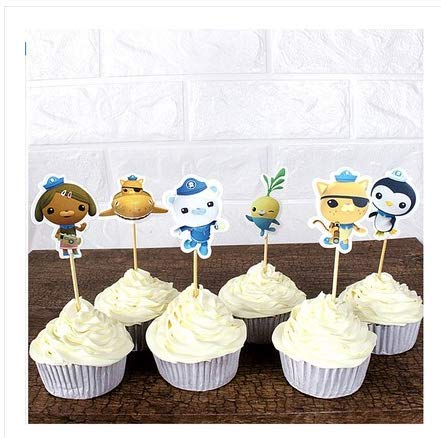 (Cake Baking Decoration Card Cartoon Character Card Kt Cat Princess Coconut Dessert Cardboard Cupcake Plugin Twilight)