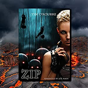 Zip Audiobook