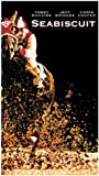 Seabiscuit [VHS] [Import]