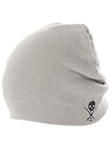 New Sullen Gris Default Negro Issue Standard New Era Era Gorro Gris q50xrwSq