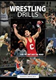 Wrestling Drills For The Mat And Mind