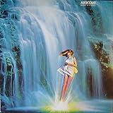 Nektar - Magic Is A Child - Bacillus Records - BAC 2050