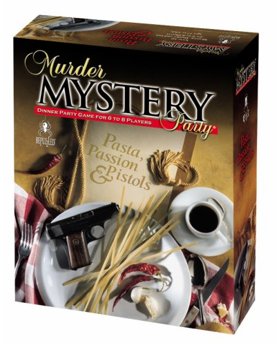 murder-mystery-party-games-pasta-passion-pistols