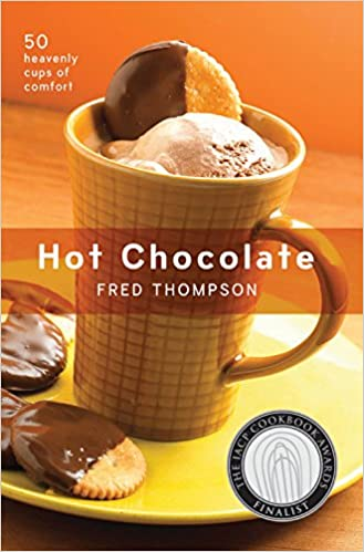 Novel hot ebook chocolate love download