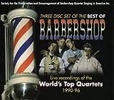 Best of Barbershop