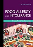 img - for Food Allergy and Intolerance, 2e book / textbook / text book