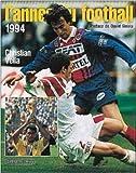 L'année du football 1994