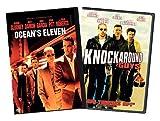 Knockaround Guys/Ocean's Eleven