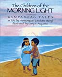 The Children of the Morning Light, Story Story Medicine Staff, 0027659054