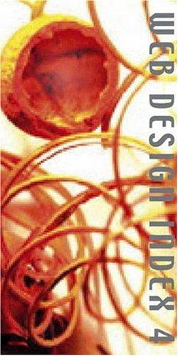 Web Design Index 4