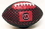 South Carolina Gamecocks Fun Gripper 8.5 Football NCAA By: Saturnian I