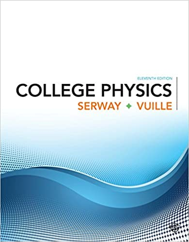 Amazon college physics ebook raymond a serway chris vuille college physics 11th edition kindle edition fandeluxe Image collections