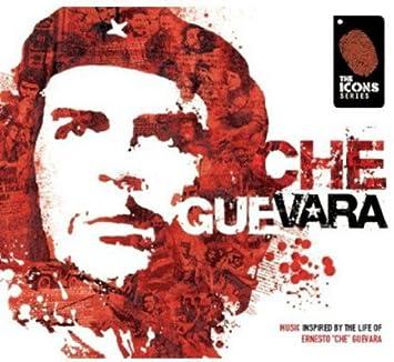music chigivara