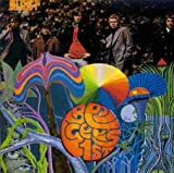 Bee Gees: 1st [Remastered] (Audio CD)