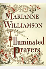 Illuminated Prayers Hardcover
