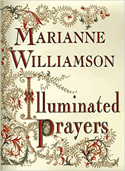 image for Illuminated Prayers