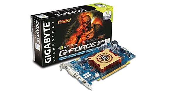 GIGABYTE GRAPHICS ACCELERATOR DRIVERS FOR PC