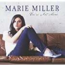 Marie Miller (You're Not Alone) EP