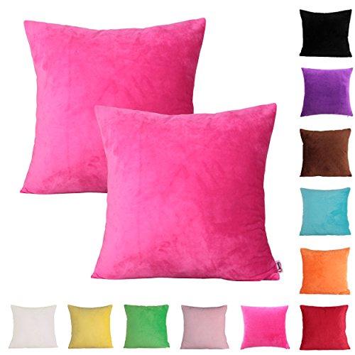 40x 40 Pillow Cover: Amazon.com