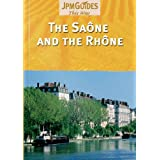 Saone and Rhone