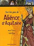 Image de sur les pas d'Aliénor d'Aquitaine