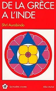 De la Grèce à l'Inde : Héraclite, aperçus et pensées, La mère par Sri Aurobindo