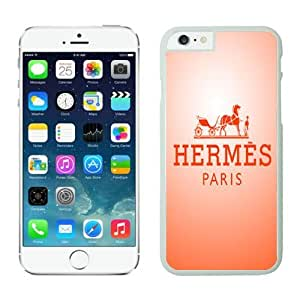 Hermes Iphone 6 Cases 032 White 4.7_52500-iphone cases