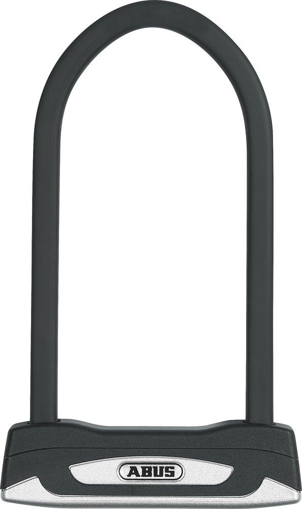 Abus 229749 - Horquilla Granit X-Plus con soporte 54/160HB230+USH54