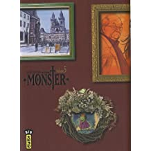 Intégrale luxe Monster 05