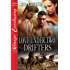 Love Under Two Drifters [The Lusty, Texas Collection] (Siren Publishing Menage Everlasting) (The Lusty, Texas Series Book 28)